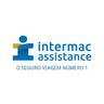 O que fazer em Sintra, Portugal (roteiro de 1 dia)
