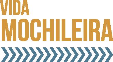 Logo-Vida-Mochileira