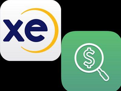 Melhores aplicativos para viagens: úteis e gratuitos