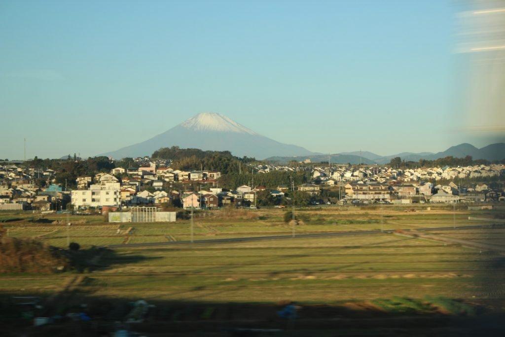 Roteiro Japão 20 dias: o país da simplicidade elegante