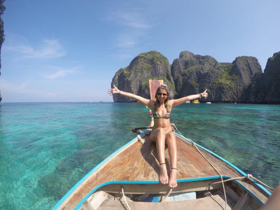 Viajar para Tailândia: Roteiro de 20 dias de norte a sul