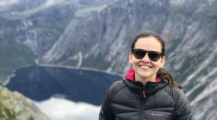 Trilha de Trolltunga na Noruega (dicas e relato)