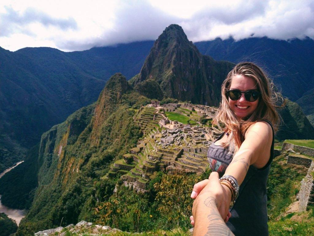 Tudo sobre as novas regras de Machu Picchu