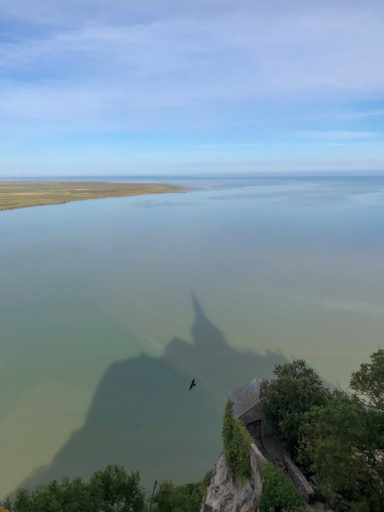 Mont Saint Michel na França: O que fazer e como chegar