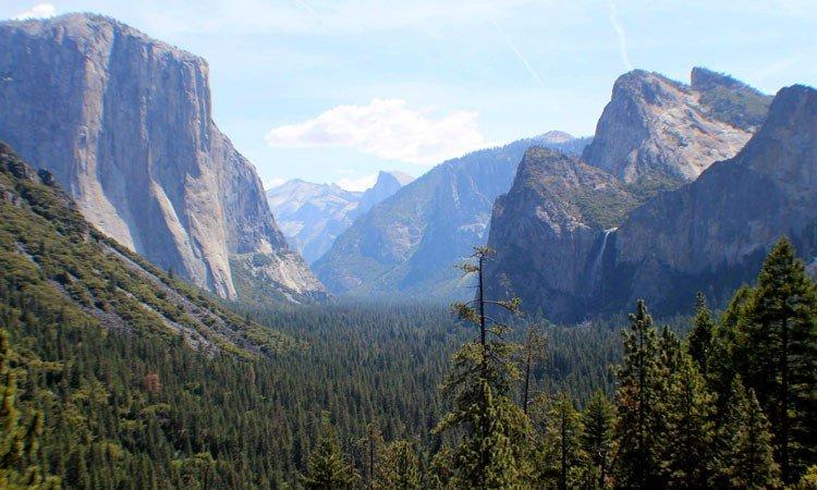 O que fazer na Califórnia: pontos turísticos e dicas