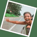 dica 4 - como viajar barato e economizar nas viagem