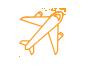 dicas de passagens aéreas baratas
