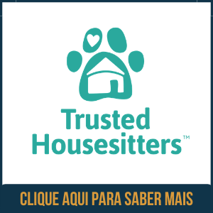 Desconto Trusted Housesitters